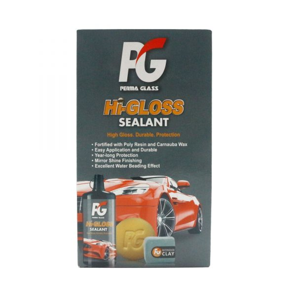pg perma glass hi-gloss sealant front packaging-1