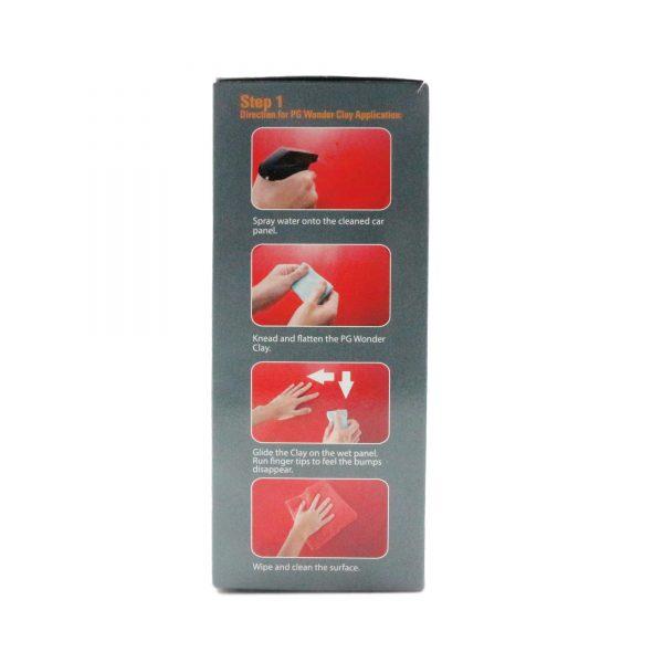 pg perma glass hi-gloss sealant side packaging-1