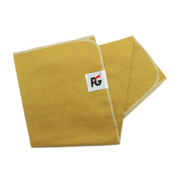 PERMA GLASS POLISHING CLOTH-2