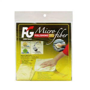 Perma Glass Micro Fiber (Polishing)